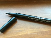 Stila Felt Tip Eye Liner
