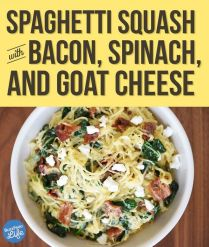 #5: http://www.buzzfeed.com/christinebyrne/quick-and-easy-weeknight-dinners?utm_term=.roPMwngeZB&sub=3697713_5135083#.bmqLJov4Bz