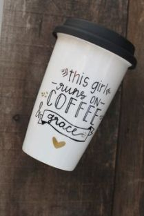#12: https://www.etsy.com/listing/204349381/coffee-and-grace-travel-mug-hand-painted?utm_source=OpenGraph&utm_medium=PageTools&utm_campaign=Share