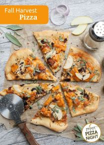 #4: http://www.eatwisconsincheese.com/recipes/article?rid=3626&pp=1